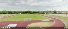Virtueller Rundgang durch unsere Sportanlage
